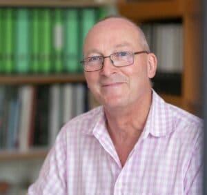 Bernhard Kügler